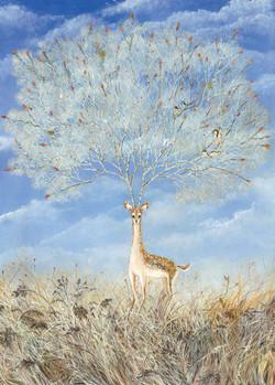 Deertree