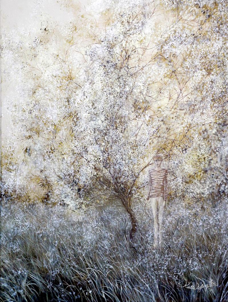 white tree forest bradford cox.jpg