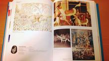 Apportfolio Asia (Emerging creative in Asia)亞洲青年創作集錄 Vol.4