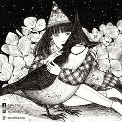 紅耳鵯 Red whiskered bulbul