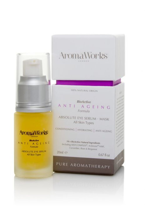 Absolute Eye Serum