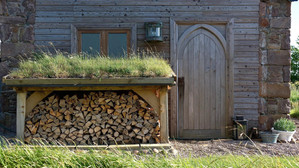 Small green roofed store.jpg