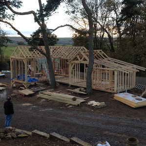 Large summerhouse build.jpg