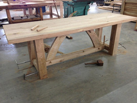 8ft oak table.jpg