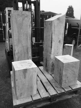 Large oak plinths.jpg