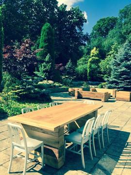 Full garden set.jpg
