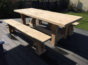 6ft Table and bench set.jpg
