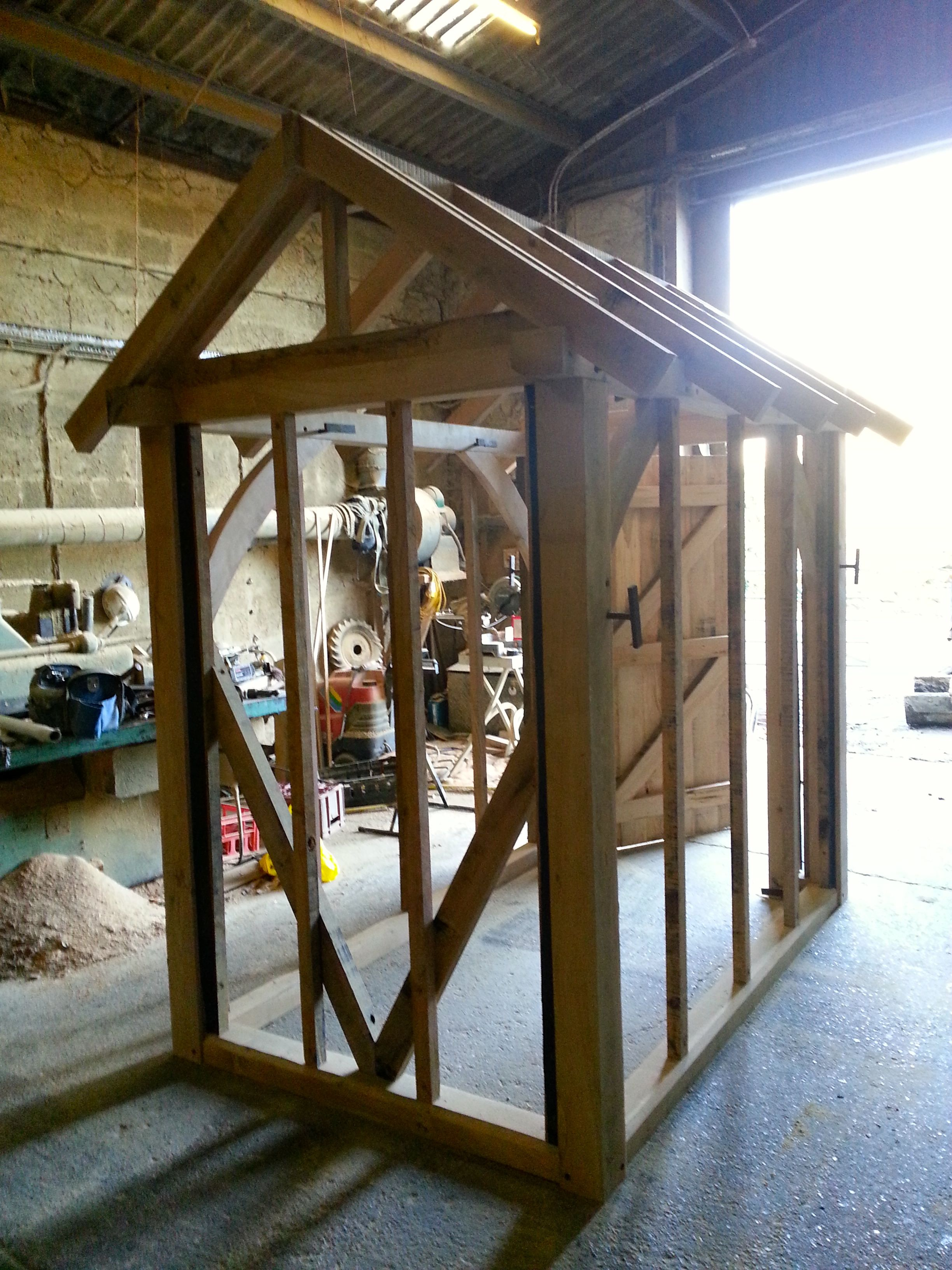 Shed_2[1].jpg