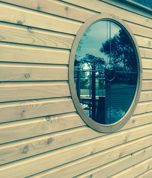 Through the round window.jpg