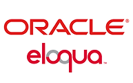 Oracle Eloqua logo3.png
