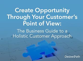 holistic ebook cover.png