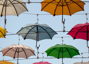 How to Forecast Revenue During Uncertain Times