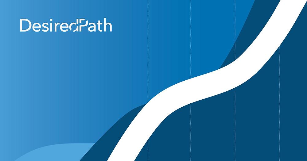 DesiredPath Intelligent Framework™