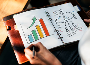 Customer Success Organizational Design