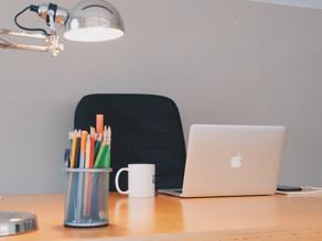 Stop Procrastinating and Execute the Customer Success Playbook