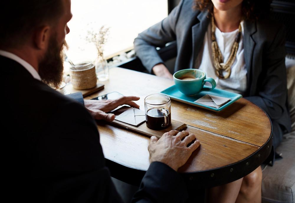 Customer Success Operations Customer Management