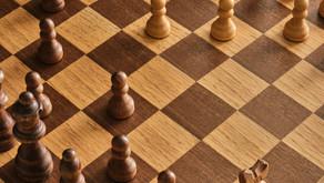 Renewal Strategies: Executive Insights & Survey Results