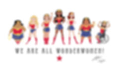 we_r_all_wonderwomen_sm-1080x605.jpg