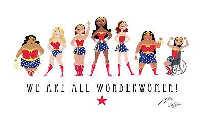 we_r_all_wonderwomen_sm-1080x605.jpg