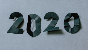 Good Riddance 2020! A Review.