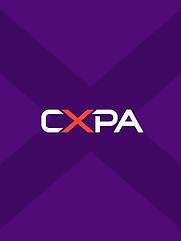 CXPA.png