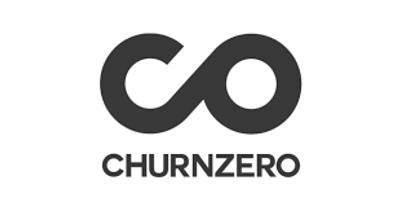 ChurnZero.png