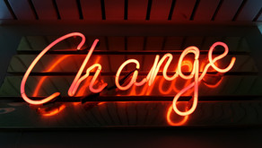 Has Customer Success' Focus Changed?