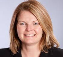 Sue Fellows EVP CS Workfront.jpeg