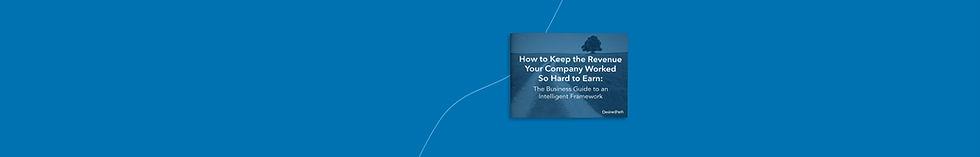BNR-DesiredPath-eBook-IntelligentFramewo