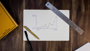Customer Retention Measurement: How to Do It & What to Consider
