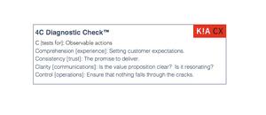 Customer Success Operations