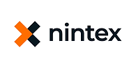 Nintex logo.png