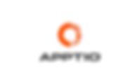 Apptio logo2.png
