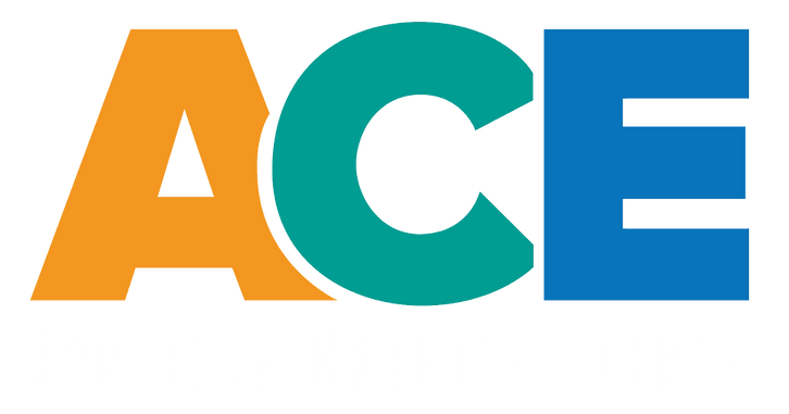 ACE-Logo_White.png