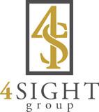4Sight logo FINAL.jpg