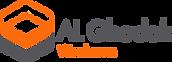 al-ghadak-logo.png