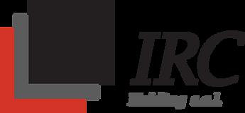 IRC-Holding-Logo-Final.png