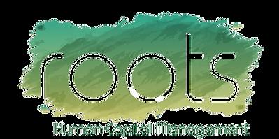 Logo_White-removebg-preview.png