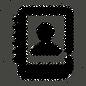 manual_handbook_employee_book_staff_user