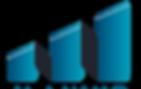 Logo--png.png