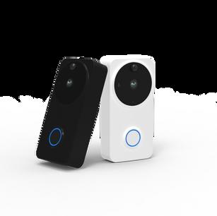 new doorbell-JY-DB709.5.png