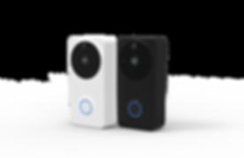 new doorbell-JY-DB709.1.png