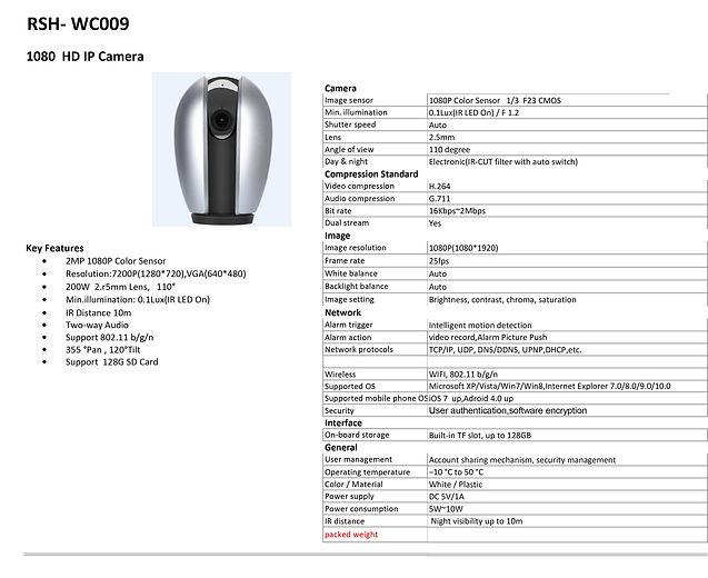 RSH-WC009-1 S.jpg