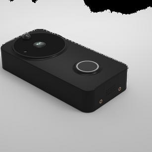 new doorbell-JY-DB709.4.png