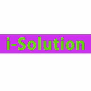 isolution.jpg