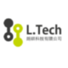 L-Tech+LOGO(Final)-horizontal-300x80.png