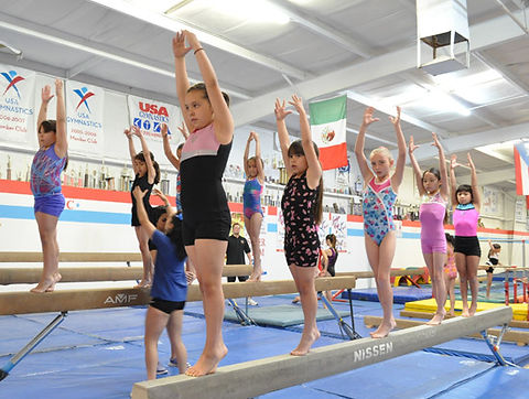 el-paso-girls-gymnastics.jpg