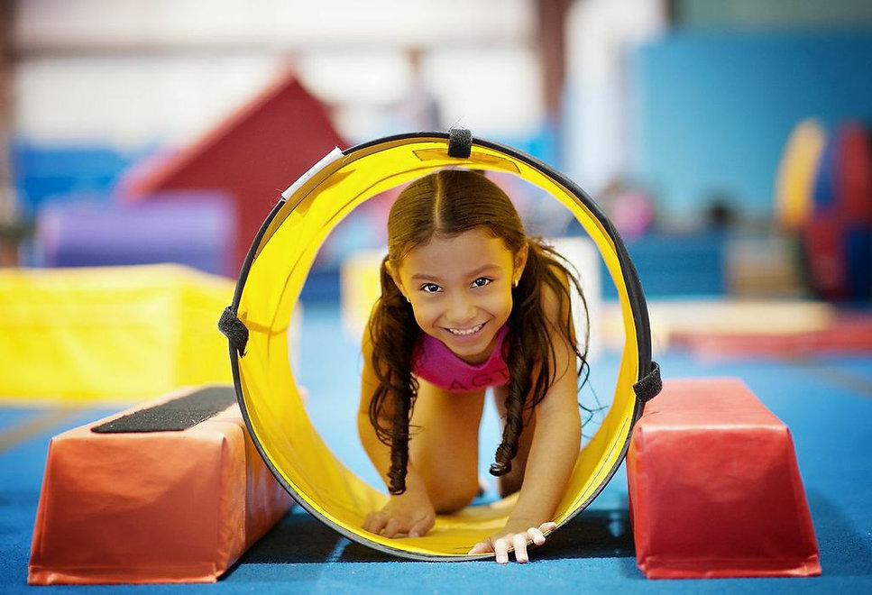 preschool_gymnastics.jpeg