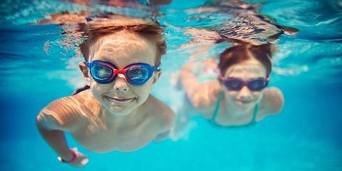 bigkids-best-swim-goggles.jpg