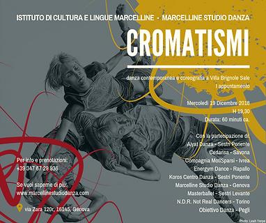 Cromatismi Def.png